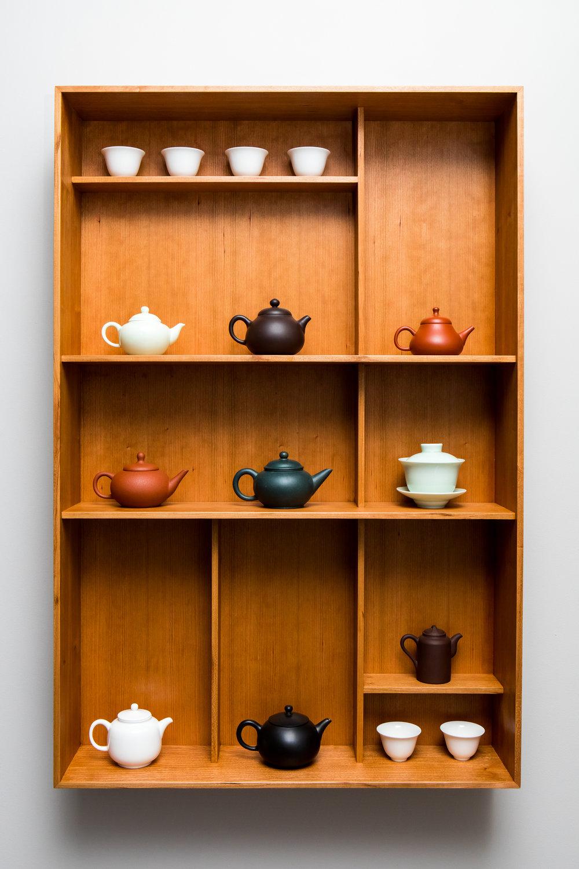 Wu - Five Oolong Teas from Taiwan (2).jpg