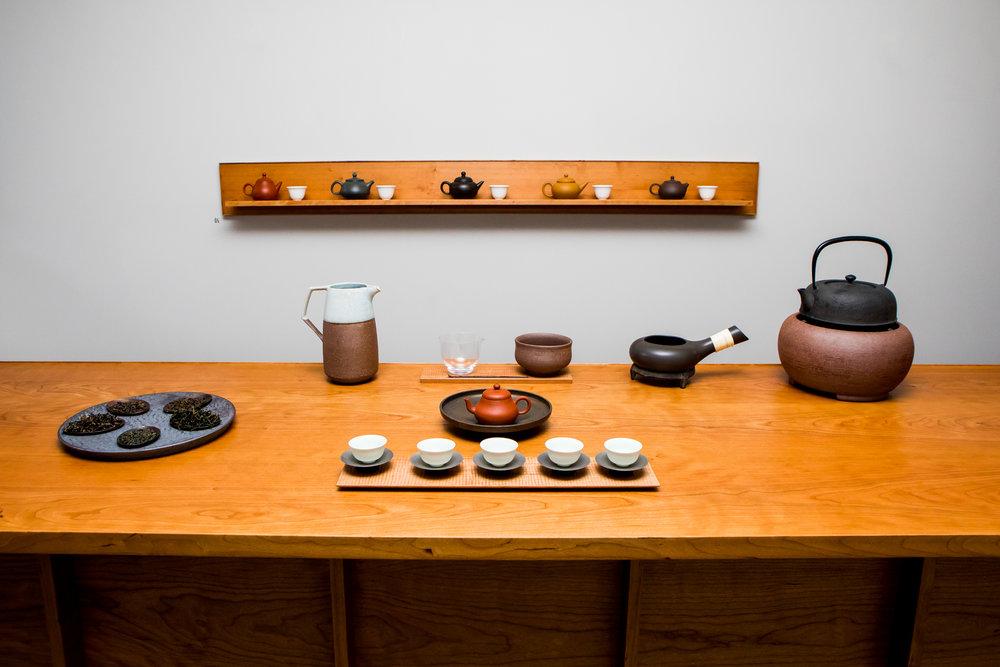 Wu - Five Oolong Teas from Taiwan (1).jpg