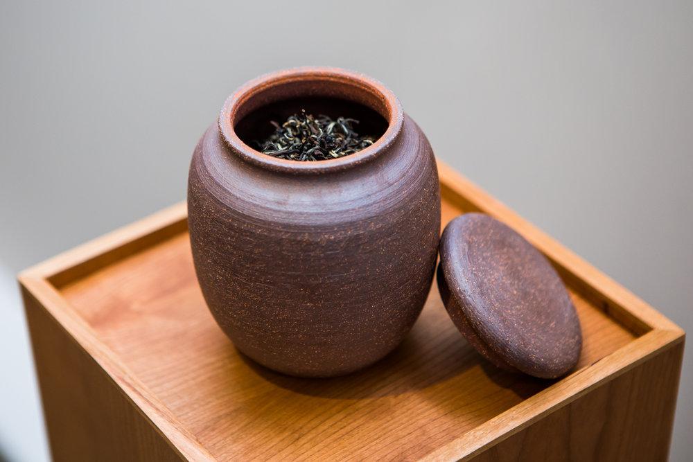 Wu - Five Oolong Teas from Taiwan (4).jpg