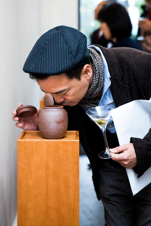 Wu - Five Oolong Teas from Taiwan (5).jpg