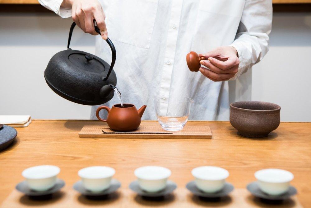tea4.jpg