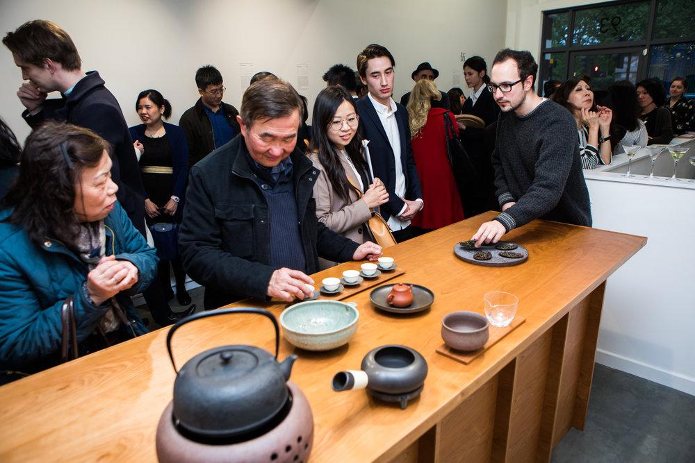 Wu - Five Oolong Teas from Taiwan (11).jpg