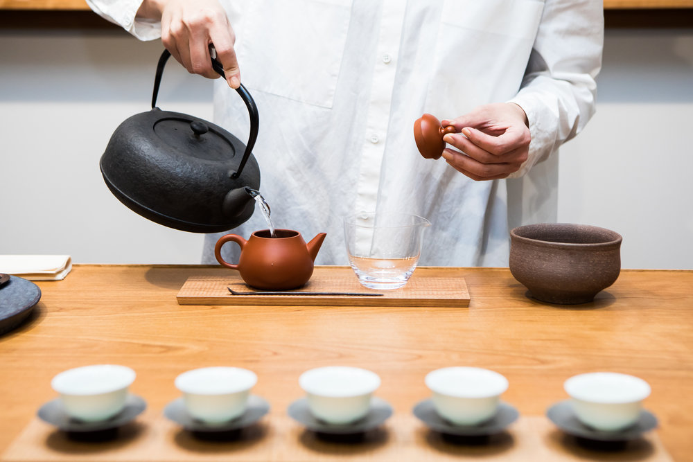 Wu - Five Oolong Teas from Taiwan (12).jpg