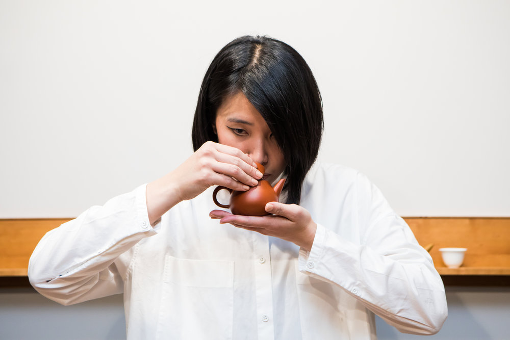 Wu - Five Oolong Teas from Taiwan (13).jpg