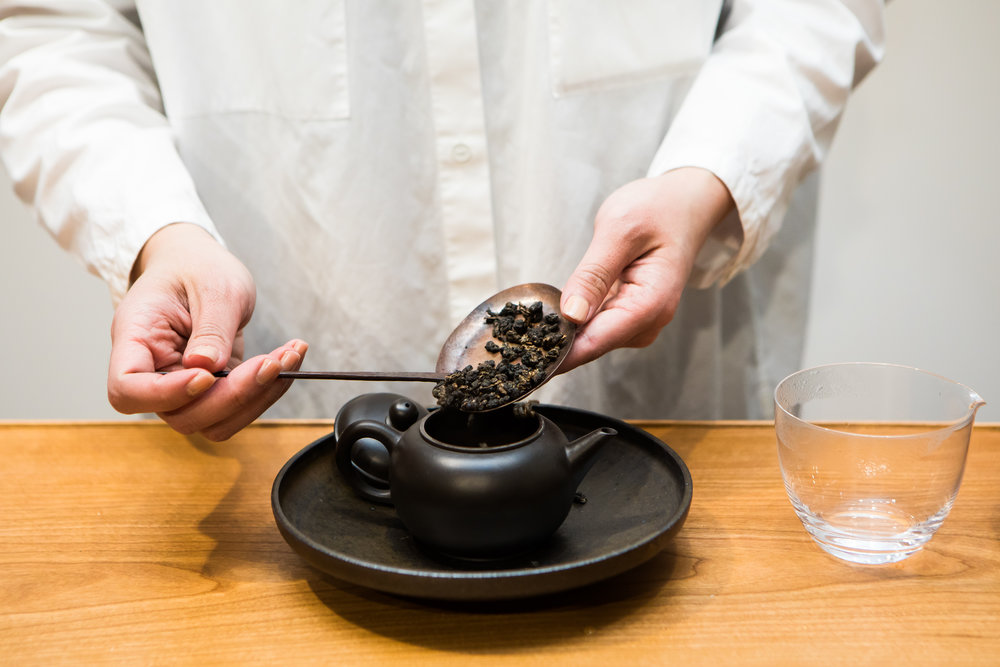 Wu - Five Oolong Teas from Taiwan (18).jpg