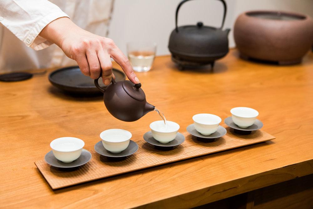 Wu - Five Oolong Teas from Taiwan (22).jpg