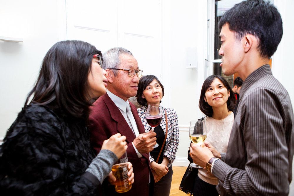 LEAFF 2018 - Taiwan Night (19).jpg