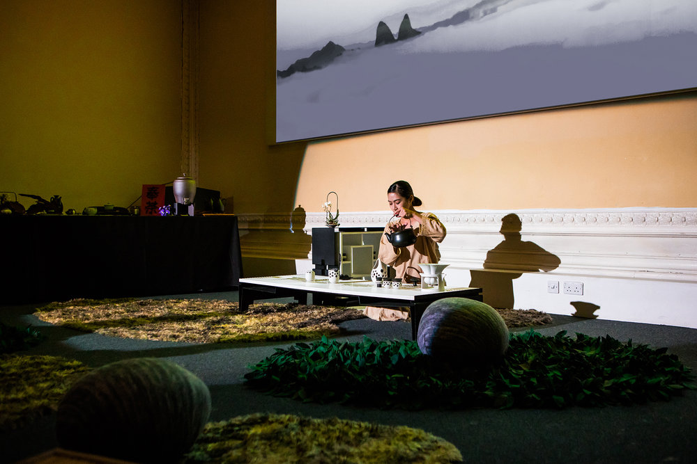 Tea from Taiwan Performance_ Demonstration and Tasting at the V_A (7).jpg