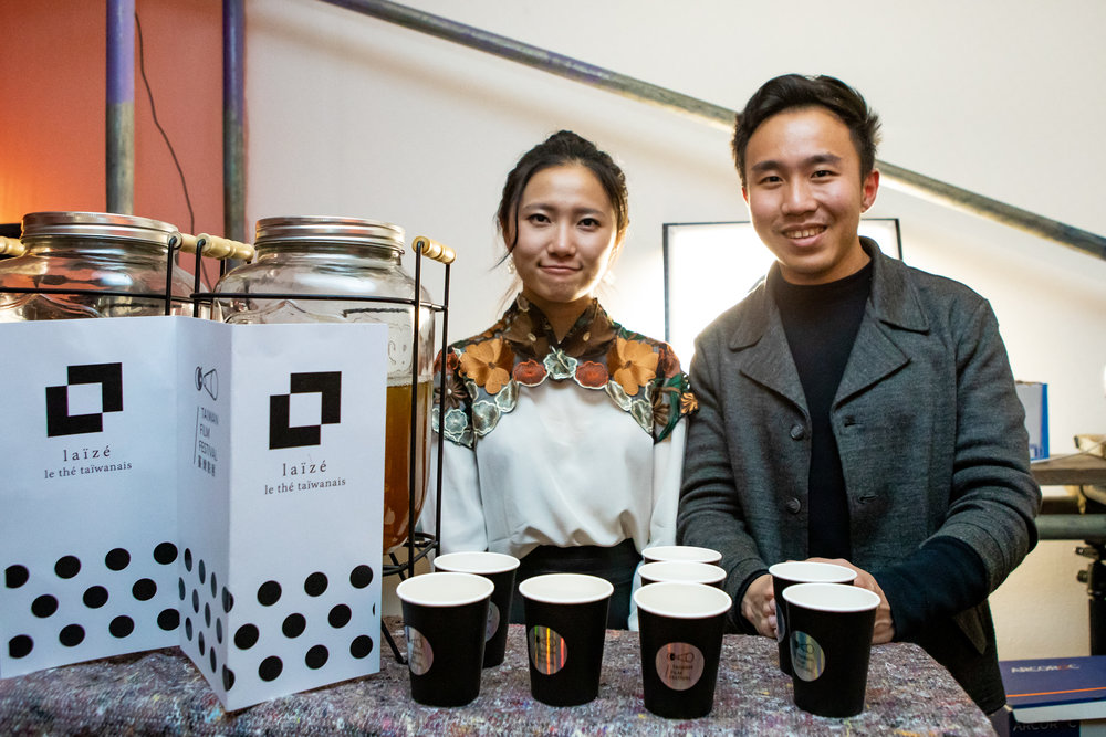 Taiwan Film Festival London Opening (45).jpg