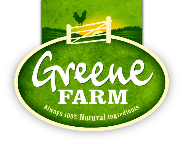 Greene Farm Fine Foods
