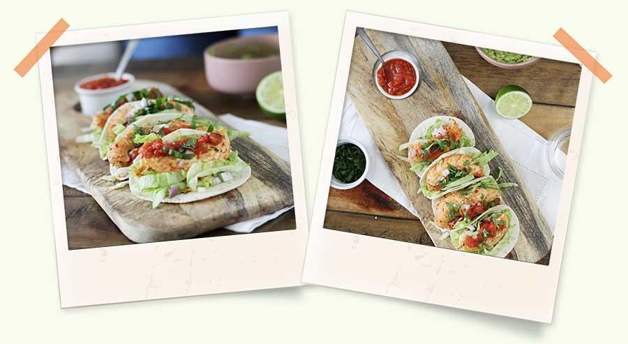 Tacos-Side-by-Side.jpg