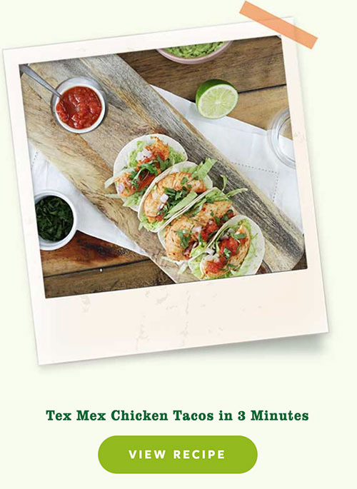 Tex-Mex-Recipe-Block.jpg