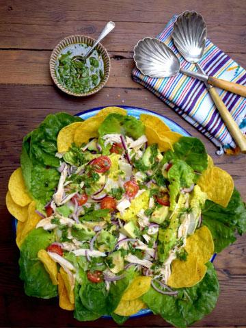 Clodagh-Salad-Recipe.jpg