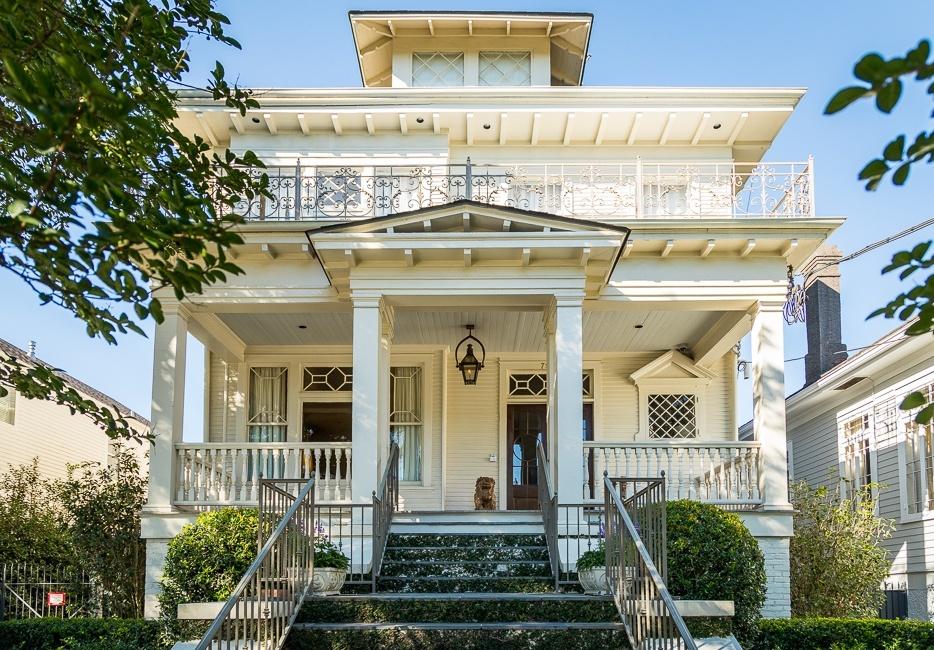 ResidentialHouse-934x650 (1).jpg