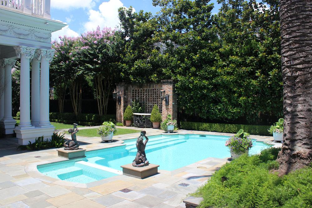 fayard pool1.jpg