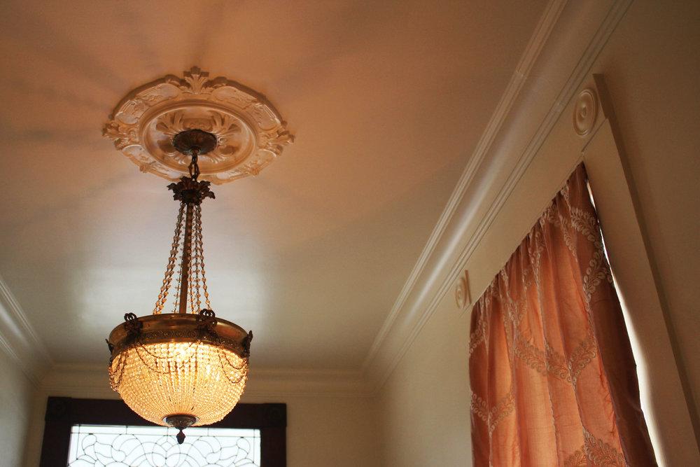 Foyer Detail.jpg