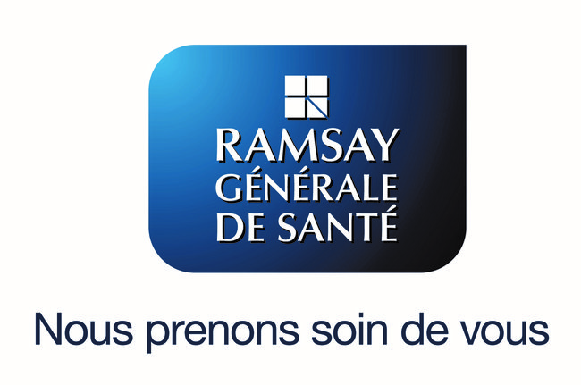 ramsay-10.jpg