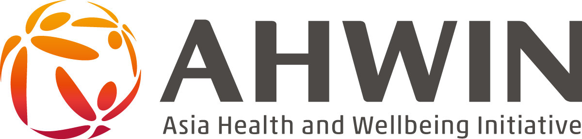 Asia Health and Wellbeing Initiative