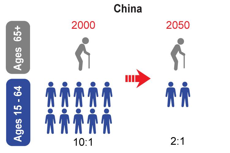 China_Dependency-3.jpg