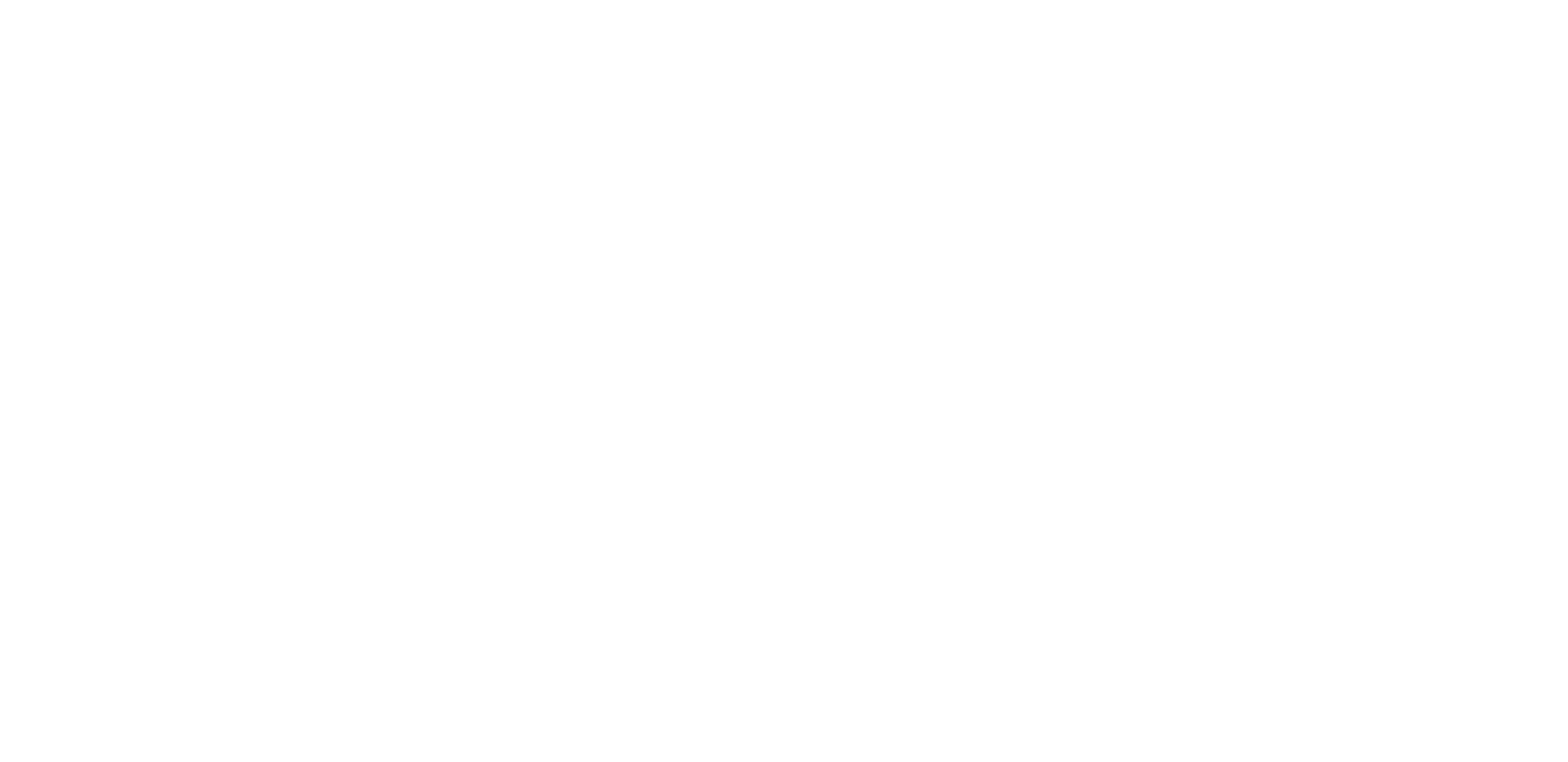 Greater Good Solar