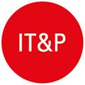 Logo_ITP 2014 (C)_redondo_transparente-01_120w.png