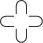 U+Website_logo.jpg