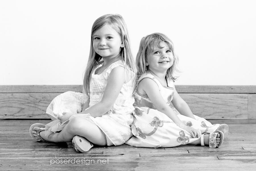 Sisters_PoserDesign09.jpg