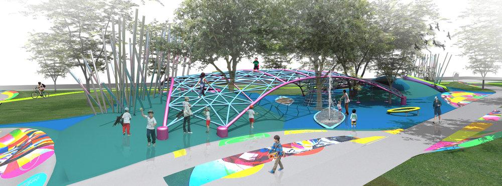 Playground Final.jpg