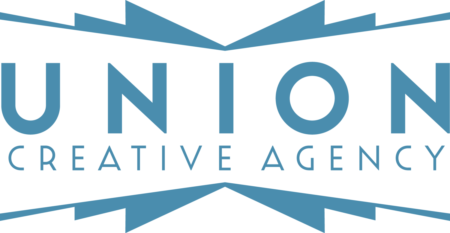 Union Creative Agency