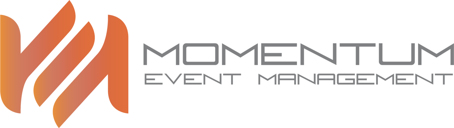Momentum Events