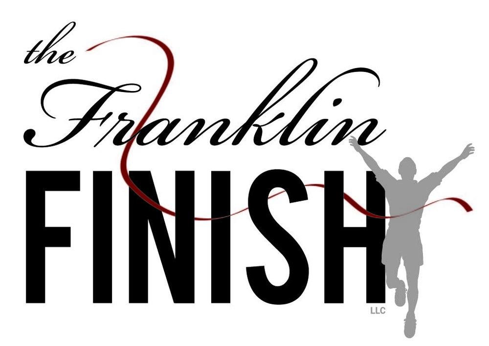 Franklin Finish.jpg