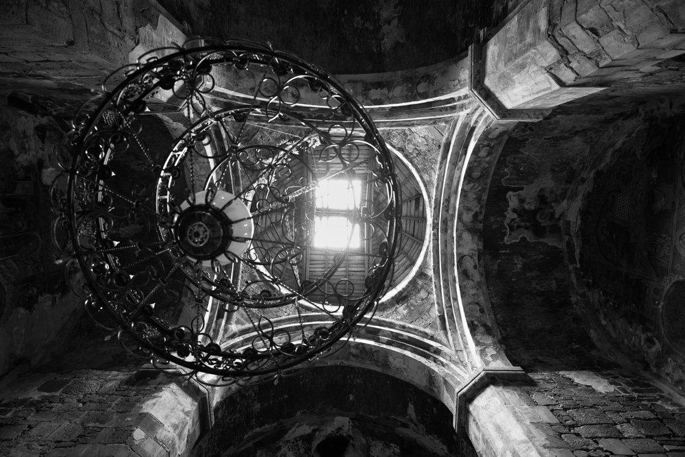 Light Akhtala, Armenia Leica SL 21mm f/3.4 Super Elmar M © Keith R. Sbiral, 2018
