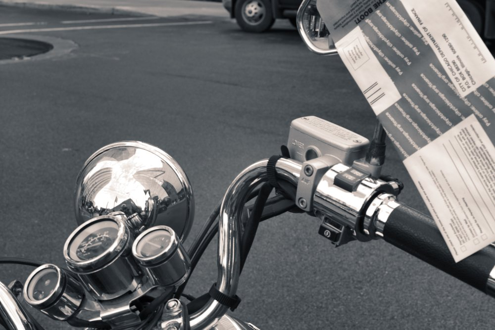 Chicago Chicago, USA Leica M (Typ 246) 50mm f/2.0 APO Summicron  © Keith R. Sbiral, 2018