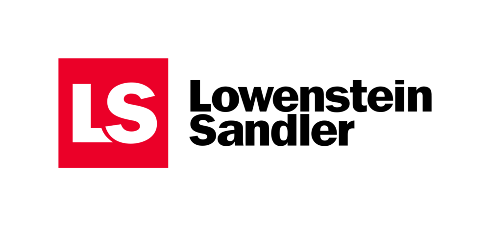 Lowenstein-Sandler-Logo.png