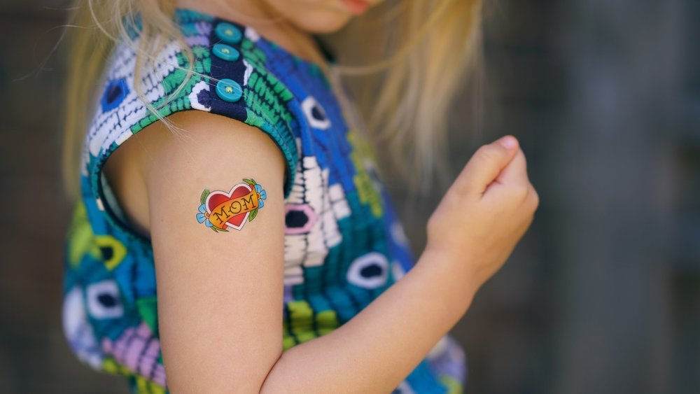 girl tattoo.jpg