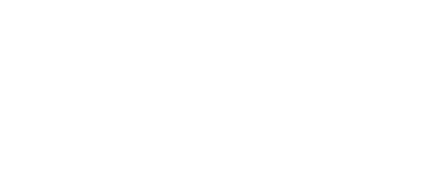 Heirloom Vine Imports