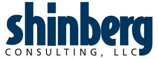 Shinberg Consulting