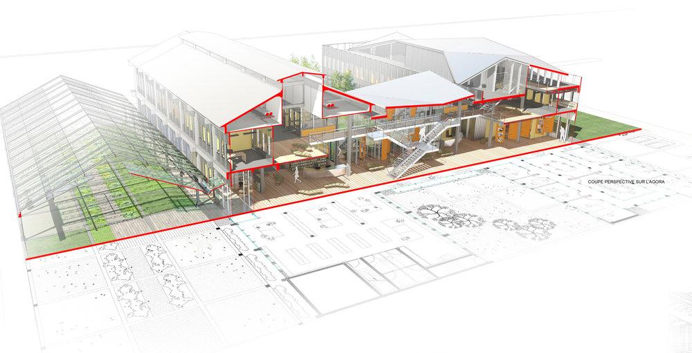Beltza x arotcharen carole magot beltza architecture u2014 beltza