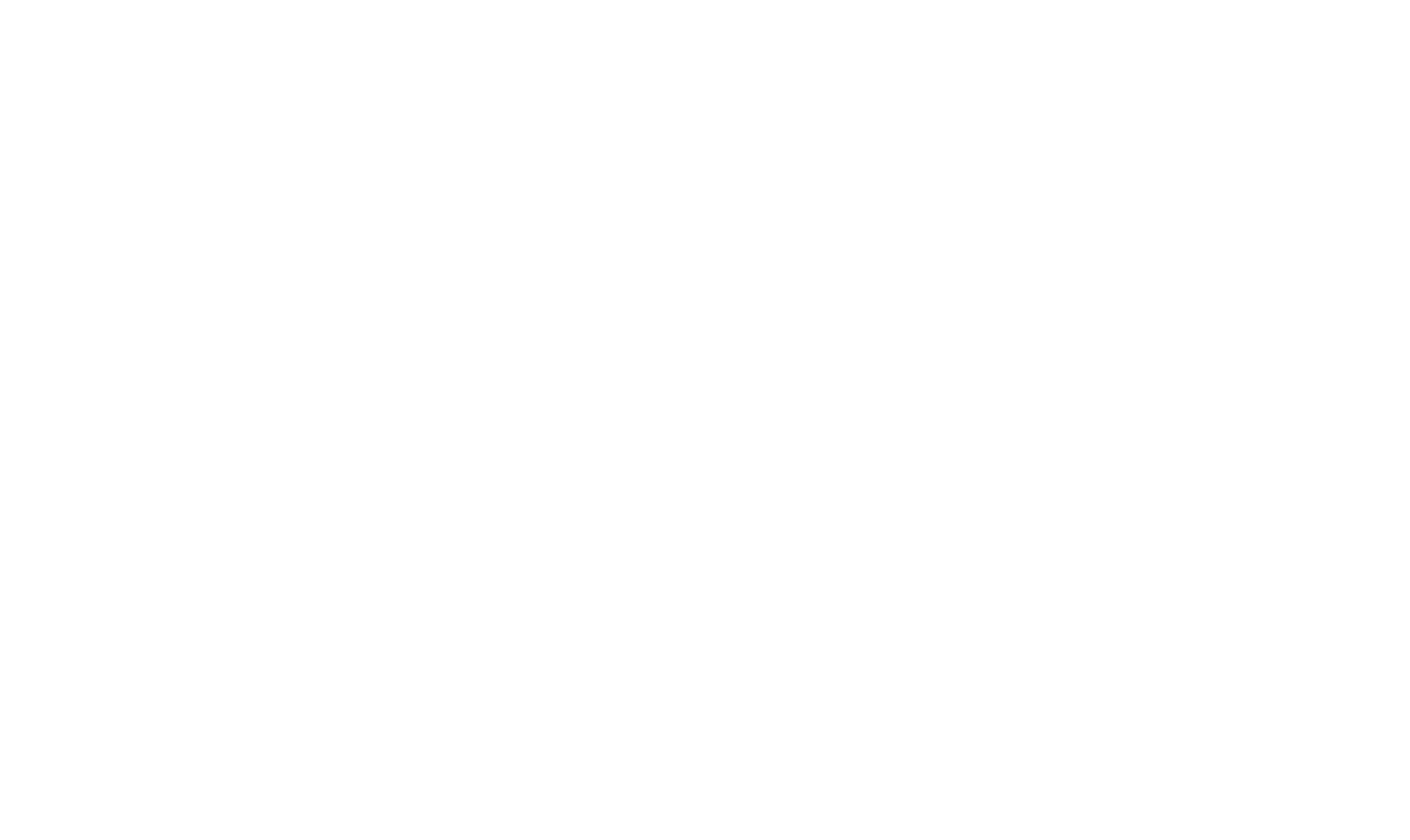 Boothbay Food & Music Festival