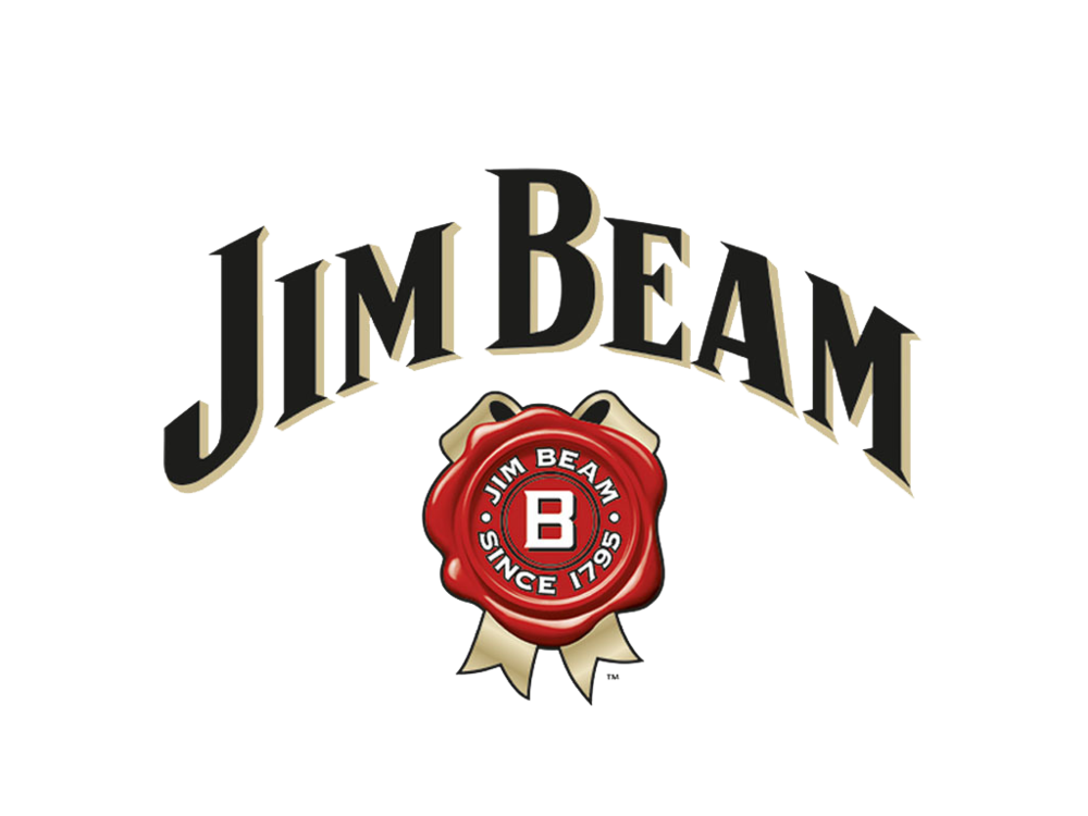 jim_beam_logo_1.png