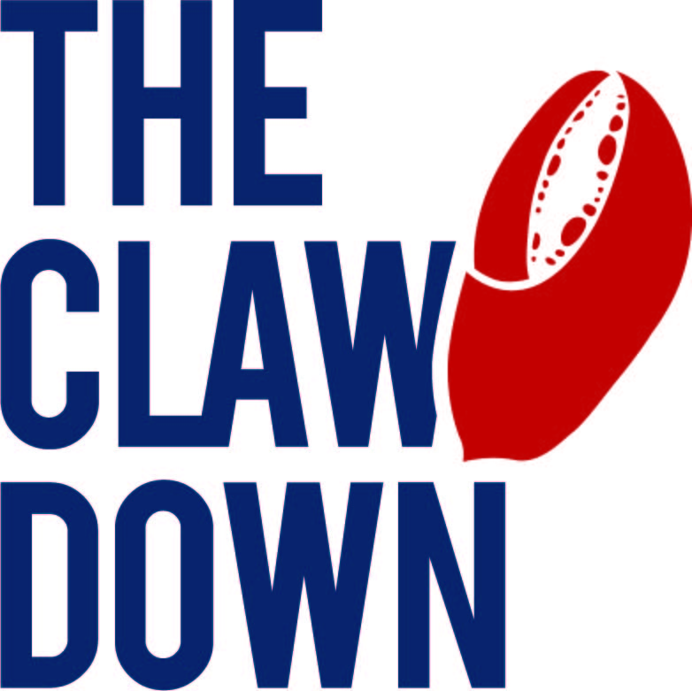 Claw Down Logo.jpg