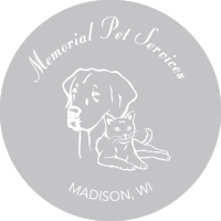 Memorial Pet Services