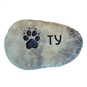 W-PM-Granite.jpg