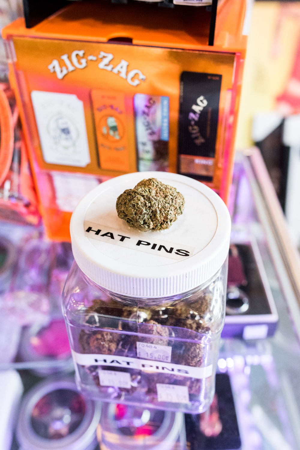 MSH-Rusty's-Vape-_-Smokeshop-021.jpg