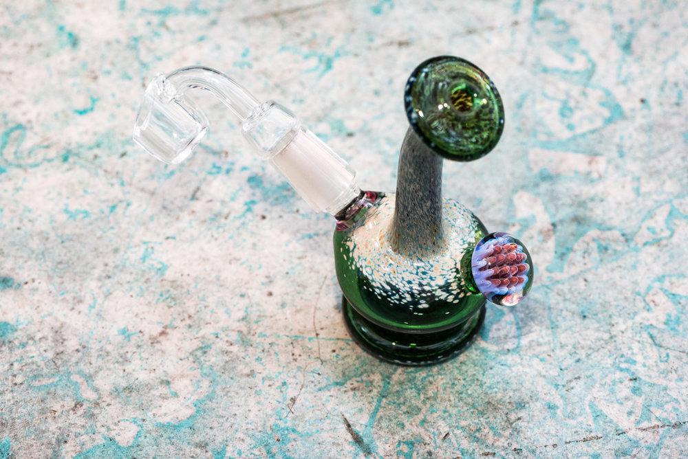 MSH-Rusty's-Vape-&-Smokeshop-168.jpg