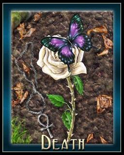 death card.jpg