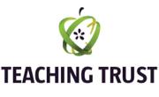 teaching-trust.jpg