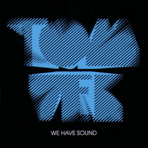 Tom Vek 10th 'We have Sound' Anniversary - Bass Guitar