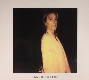 Dani Siciliano - Electronics, Keyboards, Guitar - Rotterdam and Jazz Cafe London