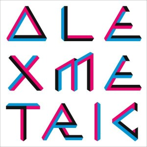 Alex Metric - Guitarist,Electronics & Keyboards.  Highlights : Transmusicales, Supporting Phoenix at Brixton Academy, Iceland Airwaves & Bestival. Recorded on Guitar.